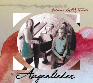 augenlieder_cover_web