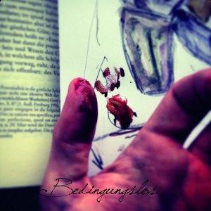 Bedimgungslos_Artwork